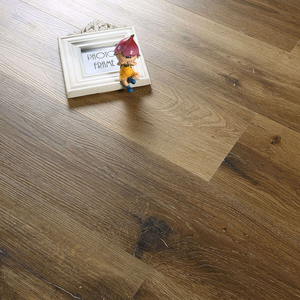 SPC Flooring 1220*180*4.0/5.0mm(customized)(BW-88017)