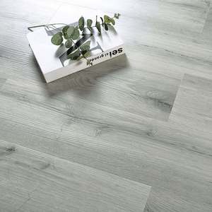 SPC Flooring 1220*180*4.0/5.0mm(customized)(BW-88011)