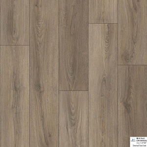 LVT Flooring 1220*180*2-5mm(Dry Back/Loose Lay/Click System) (Customized)(CDW190902EL)