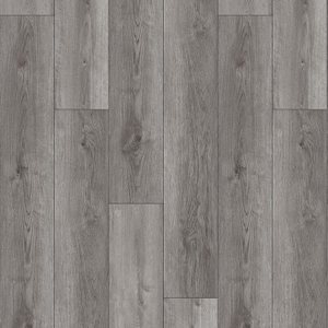 LVT Flooring 1220*180*2-5mm(Dry Back/Loose Lay/Click System) (Customized)(LM82098-8)