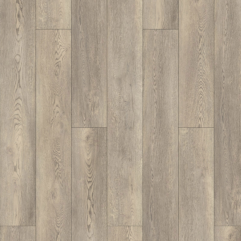 LVT Flooring 1220*180*2-5mm(Dry Back/Loose Lay/Click System) (Customized)(LM42098-4)