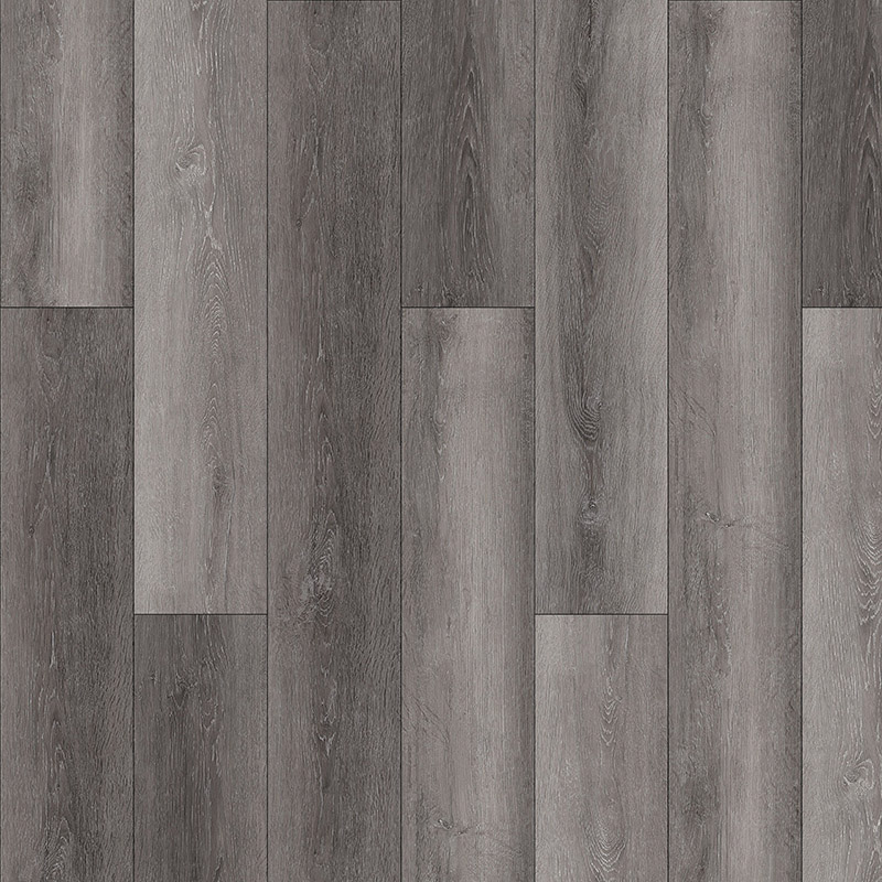 "SPC Flooring 9""*48""(1220*228mm)*3.5-7.0mm(Size Customized)VL88021-013"