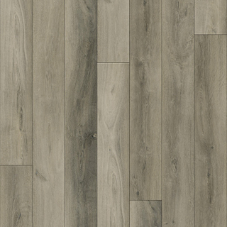 SPC Flooring 1220*228*3.5-7.0mm (customized)TC-701-A-1-6