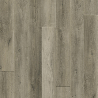 SPC Flooring 1220*228*3.5-7.0mm (customized)TC-701B-1-5
