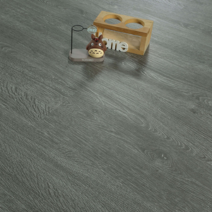 SPC Flooring 1220*180*4.0/5.0mm(customized)(6006)