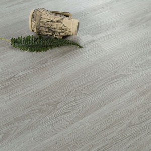 SPC Flooring 1220*180*4.0/5.0mm(customized)(99115)