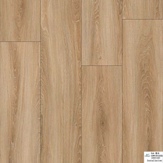 SPC Flooring 1220*180*4.0/5.0mm(customized)(CDW191222L)