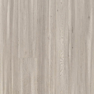 3 Layer or Multi Layers E0 Engineered Flooring Chinese Factory Customized E0635