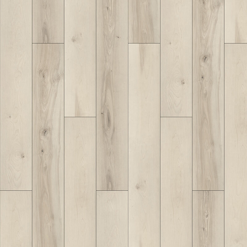 LVT Flooring 1220*180*2-5mm(Dry Back/Loose Lay/Click System) (Customized)(LM01188-5)