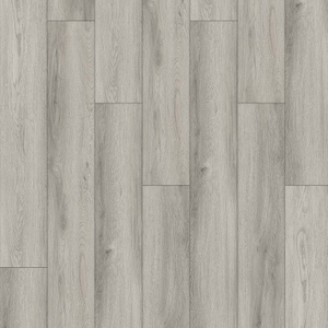 Oak SPC Flooring 4.35/0.55mm/6/0.5mm*1mm IXPE Pad*Unilin Click For UK Market LM8017L-003