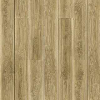 WPC Flooring Chinese Factory Customization Service LM99088-8