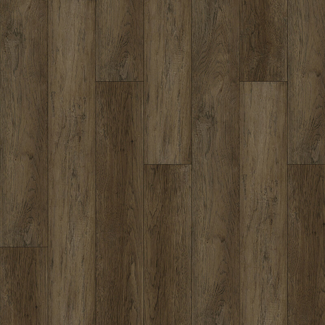 LVT Flooring 1220*180*2-5mm(Dry Back/Loose Lay/Click System) (Customized)(LM19088-7)