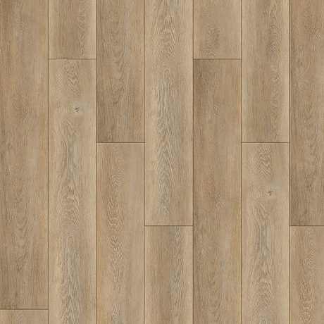 LVT Flooring 1220*180*2-5mm(Dry Back/Loose Lay/Click System) (Customized)(LM90098-5)
