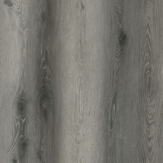 SPC Flooring 1220*228*3.5-7.0mm (customized)TC-702B-1-5