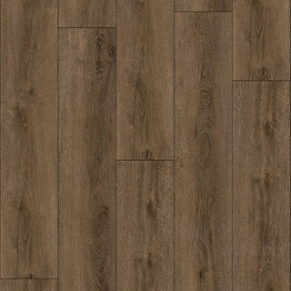 SPC Flooring 1220*228*3.5-7.0mm (customized)TC-704-7-12