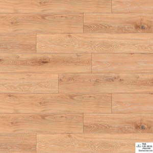 LVT Flooring 1220*180*2-5mm(Dry Back/Loose Lay/Click System) (Customized)(YJW581XL)