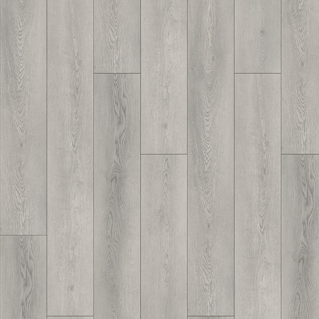LVT Flooring 1220*180*2-5mm(Dry Back/Loose Lay/Click System) (Customized)(LM86088-9)