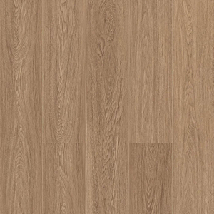 3 Layer or Multi Layers E0 Engineered Flooring Chinese Factory Customized E0636