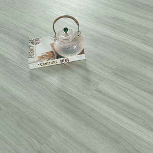SPC Flooring 1220*180*4.0/5.0mm(customized)(6008)