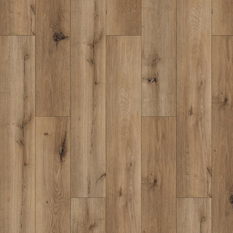 LVT Flooring 1220*180*2-5mm(Dry Back/Loose Lay/Click System) (Customized)(LM10088-7)