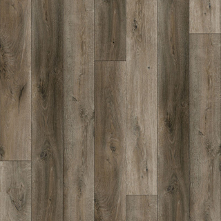 SPC Flooring 1220*228*3.5-7.0mm (customized)TC-701B-6-10