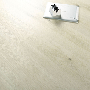 SPC Flooring 1220*180*4.0/5.0mm(customized)(BW-88913)