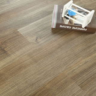 SPC Flooring 1220*180*4.0/5.0mm(customized)(99116)