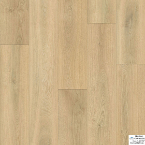WPC Flooring Chinese Factory Customization Service CDW4113XL