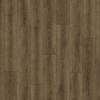 LVT Flooring 2mm-6mm Dry Back/Click Systerm/Loose Lay CDW-726