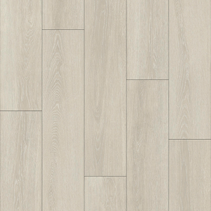 LVT Flooring 2mm-6mm Dry Back/Click Systerm/Loose Lay CDW-792