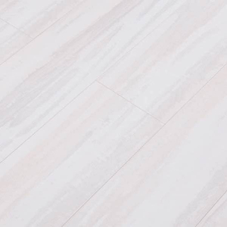 Matte Surface 1217*196*12mm Laminate Flooring (LF551)