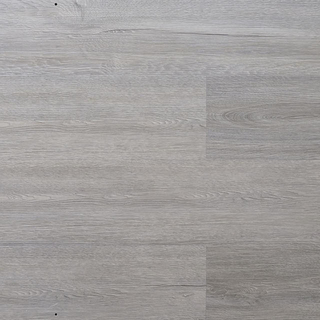 SPC Flooring 1220*180*4.0/5.0mm(customized)(LP687)