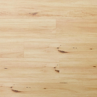 SPC Flooring 1220*180*4.0/5.0mm(customized)(LP3866)