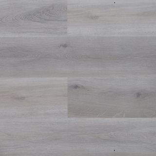 SPC Flooring 1220*180*4.0/5.0mm(customized)(LS8913)