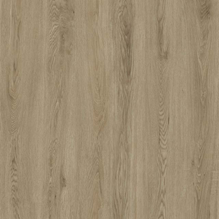 SPC Flooring 1220*182*4.0/5.0/8.0mm(JC7)