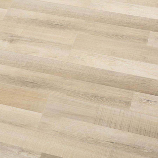 Crystal Surface 1217*196*12mm Laminate Flooring (LF7006)