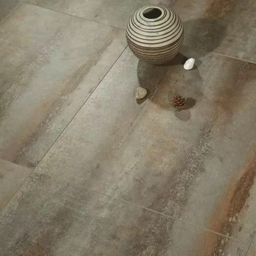 Marble 600*600*12mm Laminate Flooring (SW869)