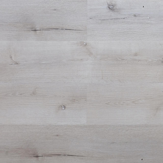 SPC Flooring 1220*180*4.0/5.0mm(customized)(LS1803)
