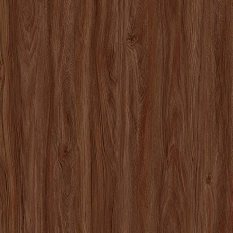 SPC Flooring 1220*182*4.0/5.0mm(JC2)