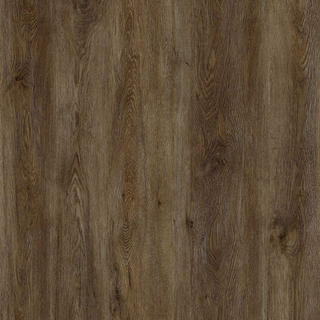 SPC Flooring 1220*182*4.0/5.0mm(JC12)