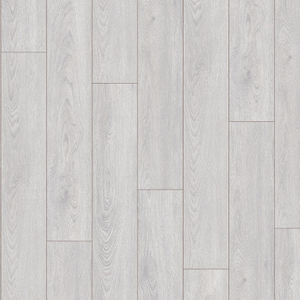 LVT Flooring 2mm-6mm Dry Back/Click Systerm/Loose Lay CDW-163