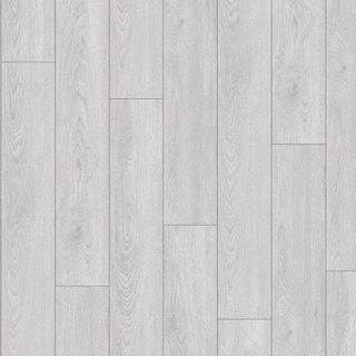 "SPC Flooring 9""*48""(1220*228mm)*3.5-7.0mm(Size Customized)CDW-163"