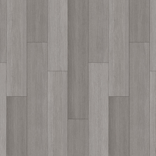 "SPC Flooring 9""*48""(1220*228mm)*3.5-7.0mm(Size Customized)CDW-915"