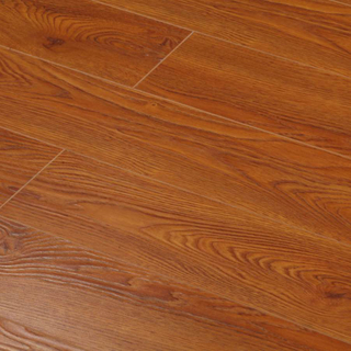 EIR Surface 1220*131*12mm Laminate Flooring (LK264)