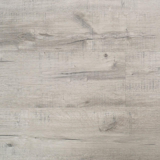 SPC Flooring 1220*180*4.0/5.0mm(customized)(LS872)