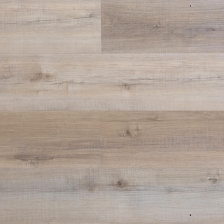 SPC Flooring 1220*180*4.0/5.0mm(customized)(LS8883)