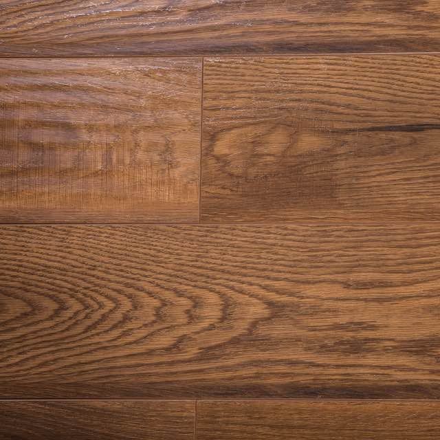 Long Board Series 2440*298/197*12mm Laminate Flooring (LLB0281)