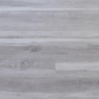 SPC Flooring 1220*180*4.0/5.0mm(customized)(LS8911)