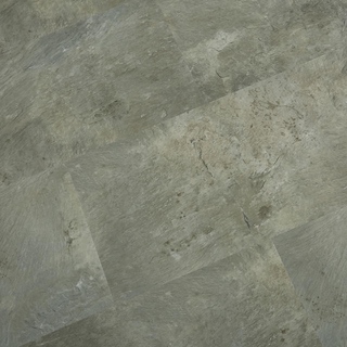 SPC Flooring 1220*180*4.0/5.0mm(customized)(LS1806)