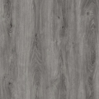 SPC Flooring 1220*182*4.0mm(JC16)